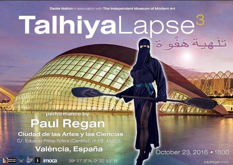 Talhiya Lapse Flyer copy copy